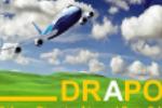 DRAPO