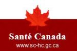 CANADA - Le bruit des avions près des aéroports